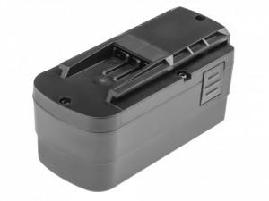 Acumulator (3Ah 12V) BPS 12 C BPS 12 S 491821 494522 494917 pentru Festool C 12 C 12 DUO C 12 LI T 123 T 123 Li T3 TDK 12