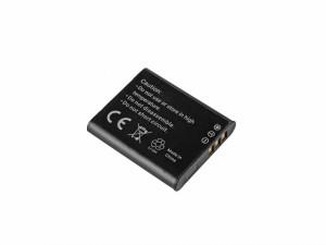 Baterie camera foto Li-50B pentru Olympus SZ-15, SZ-16, Tough 6000, 8000, TG-820, TG-830, TG-850, VR-370, XZ-1, XZ-10 3.7V 770mAh
