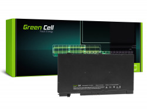 Baterie laptop B31N1507 pentru Asus AsusPRO B8430 B8430U B8430UA P5430 P5430U P5430UA / 11,4V 4210mAh