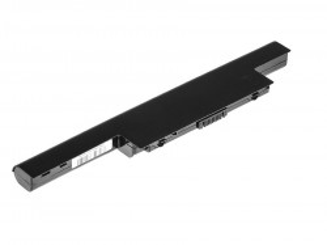 Baterie laptop pentru Acer Aspire 5740G 5741G 5742G 5749Z 5750G 5755G / 11,1V 4400mAh