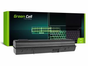 Baterie laptop pentru Acer Aspire AS09A41 AS09A51 5532 5732Z 5734Z / 11,V 6800mAh