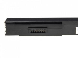 Baterie laptop pentru Acer TravelMate 2420 3300 4520 4720 / 11,1V 4400mAh