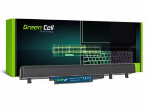 Baterie laptop pentru Acer TravelMate 8372 8372G 8372Z 8481 8481G / 14,4V 2200mAh