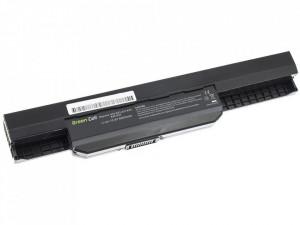 Baterie laptop pentru Asus A31-K53 X53S X53T K53E / 11,1V 6600mAh