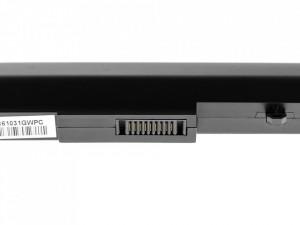 Baterie laptop pentru Asus Eee-PC 1001 1001P 1005 1005P 1005H (black) / 11,1V 4400mAh