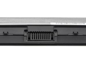 Baterie laptop pentru Dell Inspiron 1500 1520 1521 1720 Vostro 1500 1521 1700L / 11,1V 4400mAh