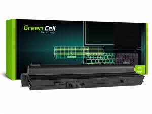 Baterie laptop pentru Dell Latitude E5400 E5410 E5500 E5510 / 11,1V 8800mAh