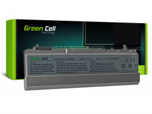Baterie laptop pentru Dell Latitude E6400 E6410 E6500 E6510 / 11,1V 6600mAh