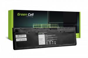 Baterie laptop pentru Dell Latitude E7240 E7250 / 11,1V 2400mAh