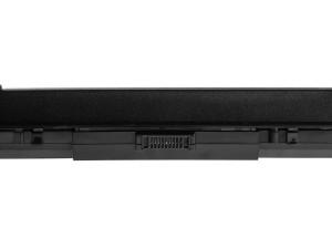 Baterie laptop pentru Dell Studio 17 1735 1736 1737 / 11,1V 6600mAh