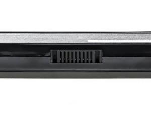 Baterie laptop pentru Dell Vostro 1710 1720 PP36X / 11,1V 4400mAh
