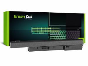 Baterie laptop pentru Dell Vostro 3300 3350 / 14,4V 4400mAh