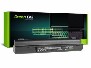 Baterie laptop pentru Fujitsu-Siemens LifeBook A530 A531 AH530 AH531 / 11,1V 6600mAh