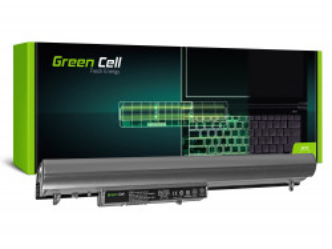 Baterie laptop pentru HP 248 G1 340 G1, HP Pavilion 14-N 15-N / 14,4V 2200mAh