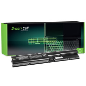 Baterie laptop pentru HP 4430S 4530S / 11,1V 4400mAh