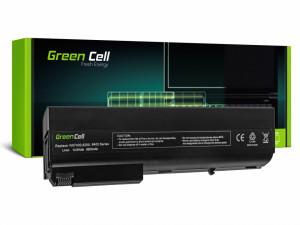 Baterie laptop pentru HP Compaq NX7300 NX7400 8510P 8510W 8710P 8710W / 11,1V 6600mAh