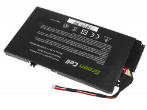 Baterie laptop pentru HP Envy 4-1000 4-1100 4-1120EW 4-1120SW 4-1130EW 14.8V / 14,4V 2700mAh