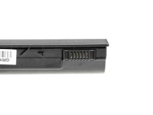Baterie laptop pentru HP Pavilion DV1000 DV4000 DV5000 G1 / 11,1V 4400mAh
