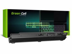 Baterie laptop pentru MSI MegaBook S310 Averatec 2100 / 14,4V 4400mAh
