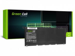Baterie laptop PW23Y pentru Dell XPS 13 9360