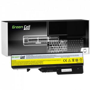 Baterie laptop seria PRO pentru Lenovo G460 G560 G570 / 11,1V 5200mAh
