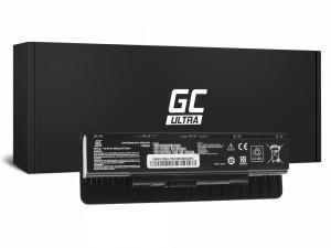 Baterie laptop seria ULTRA A32N1405 pentru Asus G551 G551J G551JM G551JW G771 G771J G771JM G771JW N551 N551J N551JM N551JW N551JX / 1
