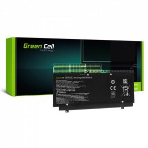 Baterie laptop SH03XL pentru HP Spectre x360 13-AC 13-W 13-W050NW 13-W071NW