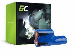 Baterie pentru masina de tuns iarba Gardena Accu 3 Bosch AGS 8 8-ST 50