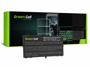 Baterie pentru tableta T4000E Samsung Galaxy Tab 3 7.0 P3200 T210 T211