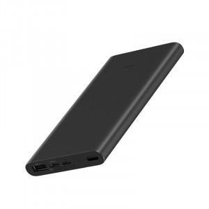 Power Bank Xiaomi 3 Generacja 10000 mAh MI3 PLM12ZM Czarny