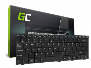 Tastatura pentru laptop Asus Eee-PC 1001 1001PXD 1005 1005HA