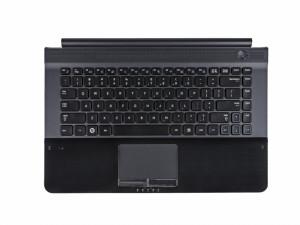 Tastatura pentru laptop Samsung RC410 RC411 RC415 RV411 RV415 RV420 Palmrest