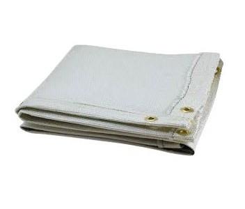 Poze Pături protecţie stropi sudură