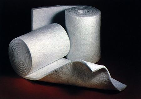 Poze Saltele(pături) fibră ceramică