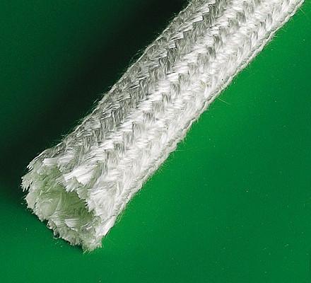 Poze Tuburi fibră sticlă