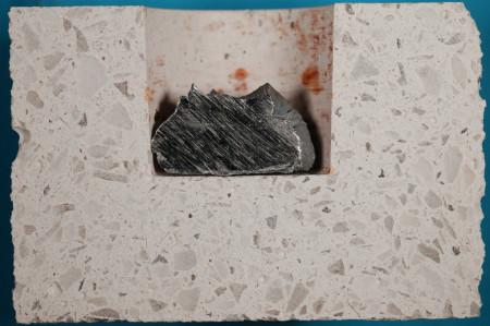 Poze Ciment refractar