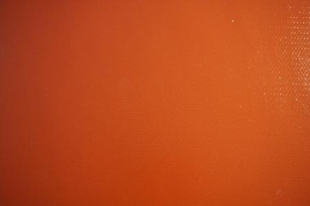 Poze Tesătură fibră de sticlă siliconată T=220°C