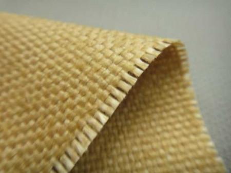 Poze Țesatură Weld Block-protecție sudură T=1000°C
