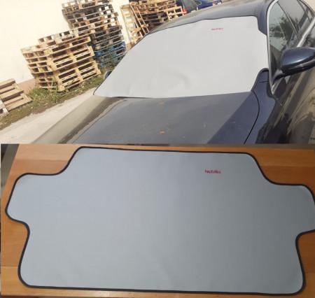 Poze Husa protectie intemperii parbriz/luneta auto
