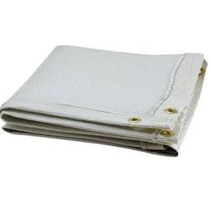 Pături protecţie stropi sudură