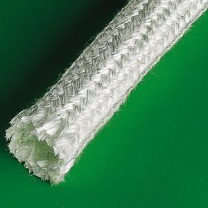 Tuburi fibră sticlă