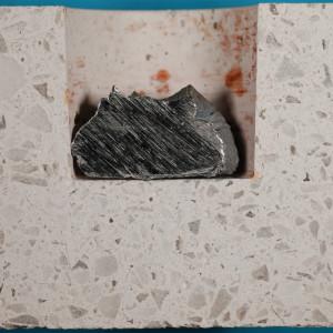 Ciment refractar
