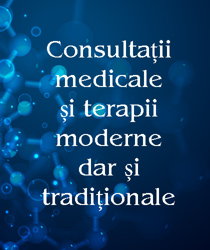 Banner Clinica Mic Contultatii Medicale Moderne si Traditionale