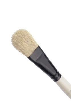 Face Pack Brush images