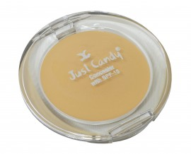 Concealer with SPF-15 images