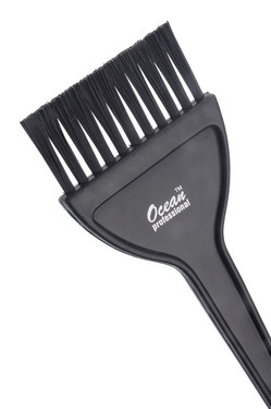 Hair Dye Brush images