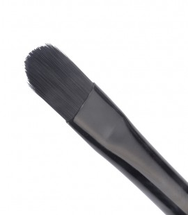 Pan Cake Brush images