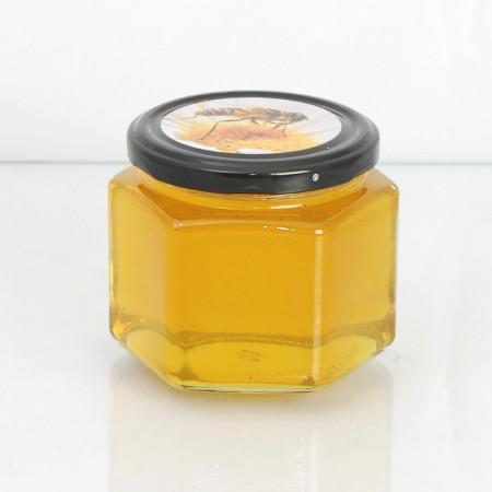 Miere poliflora de munte 500 g