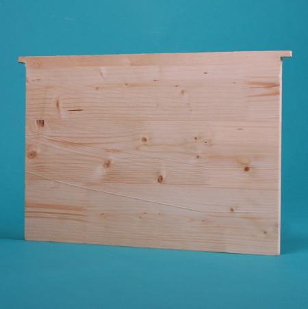 Diafragma 1/1 Dadant din lemn