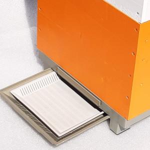 Detaliu-fund-colector-polen